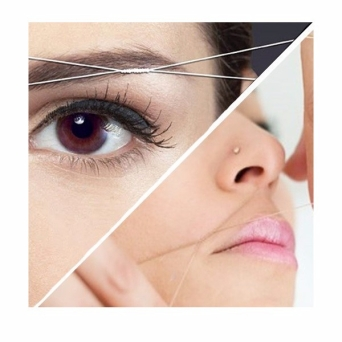 cropped-epilation-au-fil-sourcils-levres